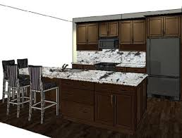 what hardware looks best on black cabinets rubbed bronze hardware on wood cabinets pics