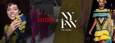 kiss bring the salon home