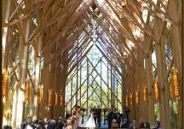 wedding venues colorado springs wedding venues in colorado springs awesome colorado springs