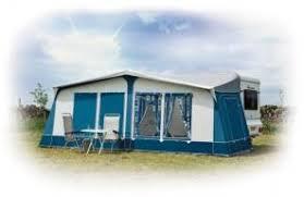 Cheap Caravan Awnings Online Awaydaze Torino Lux Caravan Awning Camping Equipment Camping