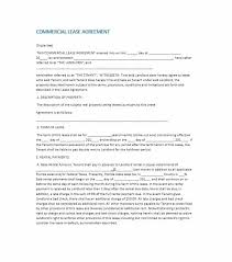 free hawaii residential lease agreement pdf word doc what is