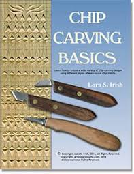 Beginner Wood Carving Patterns Free by Chip Carving Chip Carving Practice Board 4