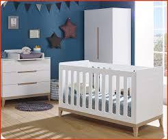 chambre bébé grise et blanche chambre bebe bois unique chambre bébé pl te riga blanche et bois