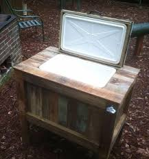 How To Make A Toy Chest Out Of Pallets by 118 Best Projects Images On Pinterest Home Diy And Bathroom Ideas