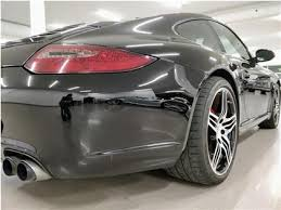 porsche 911 montreal used 2010 porsche 911 s coupe pdk the most desired of the