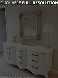 Decorating Ideas For Dresser Top by Decorating A Bedroom Dresser Best Decoration Ideas For You