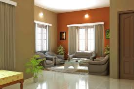 Interior Home Colours Tagged Interior Home Colors Archives House Design And Planning