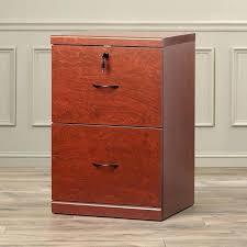 metal file cabinet with lock metal file cabinets stylish cabinet 2 drawer target designs walmart