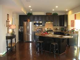 toll brothers the harding kitchen house ideas kitchens