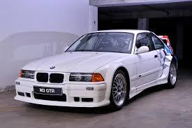 first bmw car ever made a secret well kept u2013 bmw garage i like to waste my time