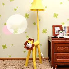 Yellow Table Lamp Table Lamps Choosing Kid Lamps Table Lamps Ikea Qatar Table