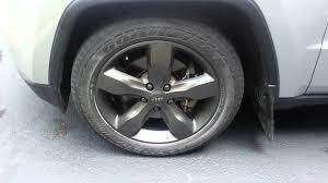 plasti dip jeep white plasti dip wheels youtube