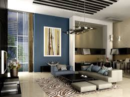 stylish living room wall color trends modern living room