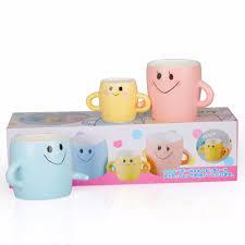 thanksgiving cup online get cheap thanksgiving coffee mugs aliexpress com