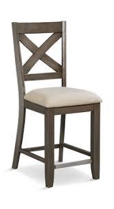 stools u2013 kitchen counter and bar stools u2013 hom furniture