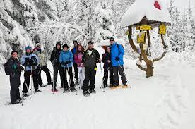 walking u0026 hiking slovakia tours slovakia explorer
