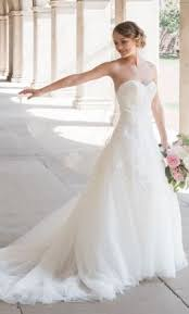 wedding gown dress used wedding dresses buy sell used designer wedding gowns