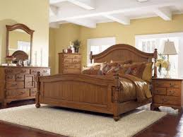 Jcpenney Nursery Furniture Sets Jcpenney Bedroom Furniture Jcpenney Baby Bedroom Sets Studio