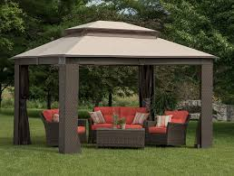 Pergola Designs For Patios by Furniture Decorating Interesting Overstock Patio Furniture With