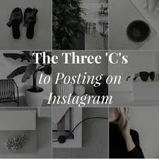 Free Email For Business by Introduction To Instagram For Business Free Workshop