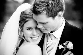 professional wedding photography do you really need professional wedding photographers for weddings