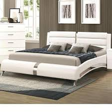 Contemporary California King Bedroom Sets - 5 piece bedroom set king u2013 yourcareerwave com