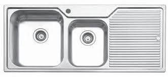 small kitchen sinks with drainboard u2014 decor trends stainless
