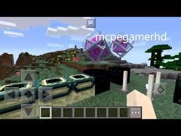 minecraft pe 0 11 0 apk mcpe 0 2 0 apk alpha beta build real minecraft pe 0 2