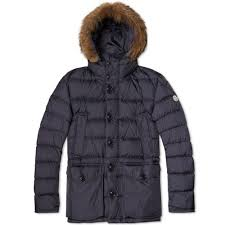 North Face Jacket Meme - 9 canada goose alternatives to fit every budget as rakestraw the