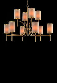 Used Chandeliers For Sale Best 25 Chandeliers For Sale Ideas On Pinterest Decorative