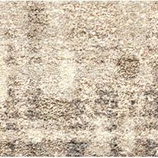 Orian Rugs Wild Weave Orian Rugs Rugs Wild Weave 1673 8x11 City Drizzle Slate Rectangle