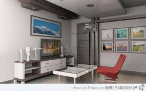Simple Home Theater Design Concepts 20 Small Living Room Ideas Home Design Lover