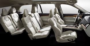volvo jeep 2006 volvo xc90 d5 2015 review by car magazine