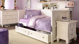 White Twin Bedroom Set Affordable Daybed Twin Bedroom Sets Rooms To Go Kids Furniture
