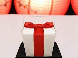 Wedding Candy Boxes Wholesale Chinese Take Out Boxes Ebay
