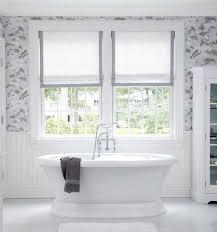 bathroom window curtain ideas bathroom curtains window treatments complete ideas exle