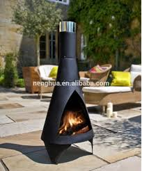 inspirations chiminea lowes for inspiring unique heater design