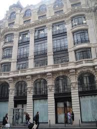 chambre syndical de la couture haute couture 101 luxury fashion s masterclass furinsider