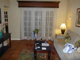 Patio Door Net Curtains Patio Doors With Net Curtains Only For Privacy No At