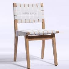 Simple High Chair Cheap Simple High Chair Find Simple High Chair Deals On Line At