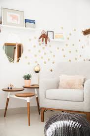 How To Choose An Accent Wall by 89 Best Nursery Paint Colors And Schemes Images On Pinterest