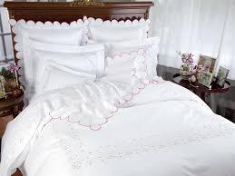Charisma Bath Rugs Bedroom Charisma Sateen Sheets Charisma Sheets Charisma Bath Rugs