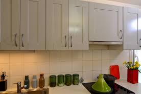renover meubles de cuisine peinture meuble cuisine luxe peinture renovation cuisine v33