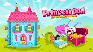 my princess doll house games app ranking and store data app annie