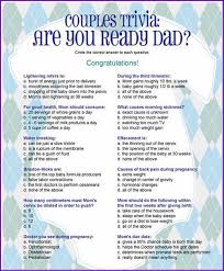 baby shower question couples baby shower the best of bed and bath ideas hash