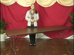 can you put a rectangle tablecloth on a round table tablecloth sizing youtube