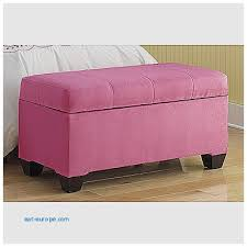 storage benches and nightstands beautiful pink storage ottoman
