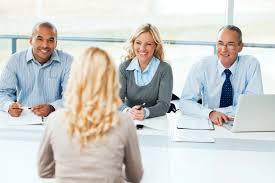 Best Call Center Resume by Call Center Supervisior Sample Resume