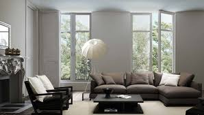 Removable Sofa Covers Uk Dislike The Styling Of Loose Covers Modern Designer Furniture