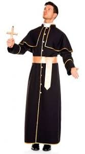 halloween costumes for men mens halloween costume costumes for men